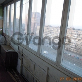 Сдается в аренду квартира 1-ком Софийская Ул.,  41к1, метро Международная