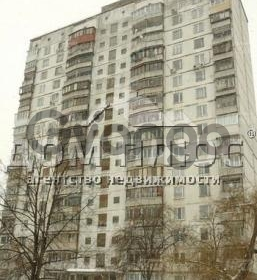 Продается квартира 3-ком 61 м² Давыдова Алексея бульв