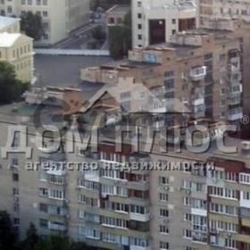 Продается квартира 3-ком 76 м² Украинки Леси бульв