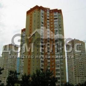 Продается квартира 2-ком 74 м² Урловская
