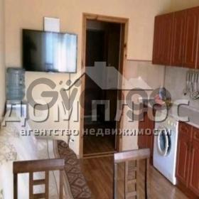 Продается квартира 2-ком 64 м² Драгоманова
