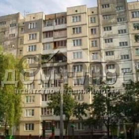 Продается квартира 3-ком 63 м² Луценко