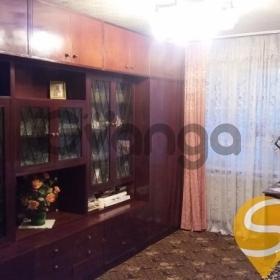 Сдается в аренду квартира 2-ком 45 м² Отрадный ул., д. 38