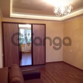 Сдается в аренду квартира 1-ком 39 м² Спасо-Тушинский,д.5