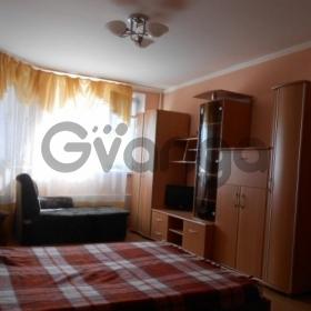 Сдается в аренду квартира 1-ком 40 м² Лесная Н.,д.7