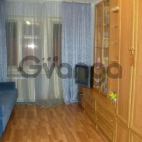 Сдается в аренду квартира 2-ком 41 м² Парковая,д.7