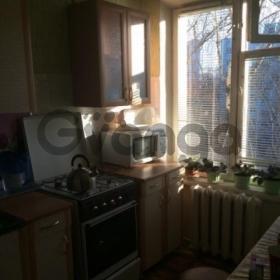 Сдается в аренду квартира 2-ком 43 м² Николая Химушина,д.5к1, метро Бульвар Рокоссовского