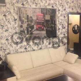 Сдается в аренду квартира 1-ком 40 м² Перовская,д.22к1, метро Перово