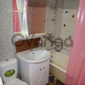 Сдается в аренду квартира 1-ком 31 м² Открытое,д.17к11, метро Бульвар Рокоссовского