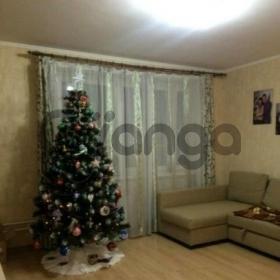Сдается в аренду квартира 2-ком 54 м² Юности,д.2