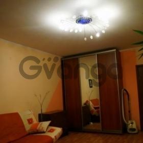 Сдается в аренду квартира 1-ком 49 м² Октябрьский,д.8к3