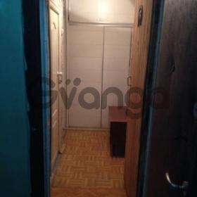 Сдается в аренду квартира 1-ком 32 м² Колхозная,д.1