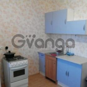 Сдается в аренду квартира 2-ком 61 м² Рождественская,д.27к1, метро Лермонтовский проспект