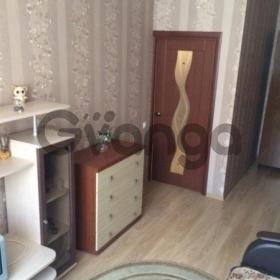 Сдается в аренду квартира 1-ком 34 м² Мотяково,д.10