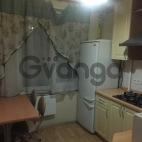Сдается в аренду квартира 1-ком 34 м² Ферганский,д.10к2, метро Лермонтовский проспект