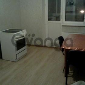 Сдается в аренду квартира 2-ком 51 м² Заречная,д.33к4