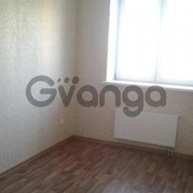 Продается квартира 3-ком 72 м² Народного Ополчения,д.18А