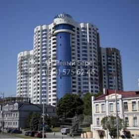 Сдается в аренду квартира 2-ком 74 м² ул. 40-летия Октября (Голосеевский), 30б, метро Демиевская