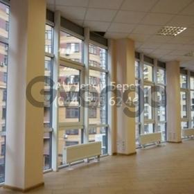 Сдается в аренду офис 92 м² ул. Щорса (Евгения Коновальца), 36