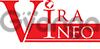 Высшее образование, языковые курсы в Австрии, Чехии и Прибалтике;  Для врачей – Чехия и Австрия