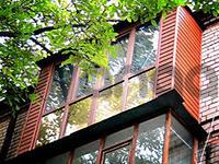 Окна, балконы, лоджии по ценам завода-производителя