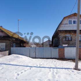 2 дома на берегу р.Белой