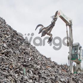 Осуществляем прием металлолома от организаций и частных лиц