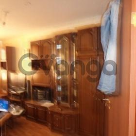 Сдается в аренду квартира 2-ком Михаила Дудина Ул.,  25к2, метро Парнас
