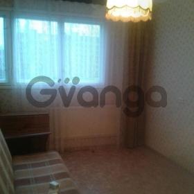 Сдается в аренду квартира 2-ком Дубковское Шоссе,  17, метро Комендантский проспект