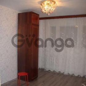 Сдается в аренду квартира 3-ком Стрельнинское Шоссе,  6к2, метро Проспект Ветеранов