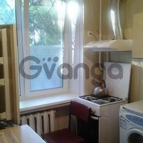 Сдается в аренду квартира 3-ком Новосибирская Ул.,  3, метро Чёрная речка