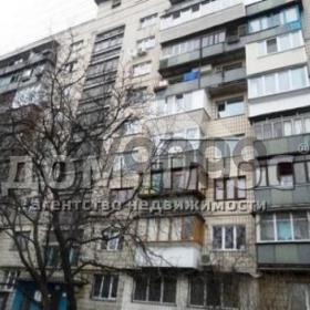 Продается квартира 2-ком 43 м² Жукова Маршала