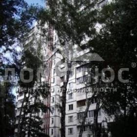 Продается квартира 3-ком 78 м² Теремковская