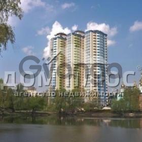 Продается квартира 2-ком 55 м² Шумского Юрия