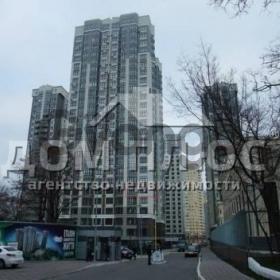 Продается квартира 1-ком 44 м² Сикорского (Танковая)