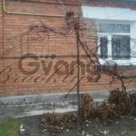 Продается часть дома 3-ком 80 м² Бумажная фабрика Набережна під скелями