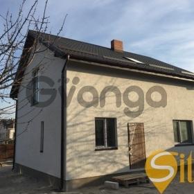 Продается дом 4-ком 130 м² 6-я линия ул.