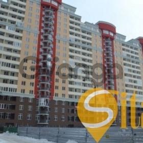 Продается квартира 1-ком 42 м² Ломоносова ул., д. 50/2