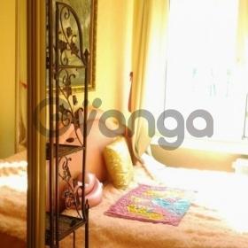 Сдается в аренду комната 3-ком 68 м² Митрофанова,д.21