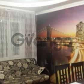 Сдается в аренду комната 3-ком 73 м² Побратимов,д.25