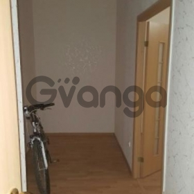 Сдается в аренду квартира 1-ком 38 м² Маяковского,д.24