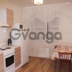 Сдается в аренду квартира 1-ком 45 м² Колхозная,д.12