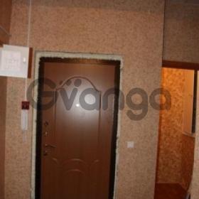 Сдается в аренду квартира 2-ком 45 м² Федора Полетаева,д.2к6, метро Кузьминки