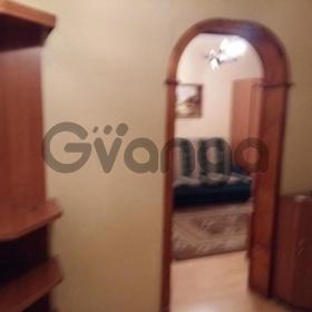 Сдается в аренду квартира 1-ком 49 м² Святоозерская,д.14, метро Выхино