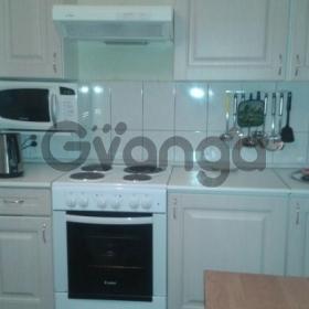 Сдается в аренду квартира 1-ком 39 м² 0,д.128, метро Кузьминки