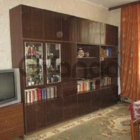 Сдается в аренду комната 3-ком 60 м² Волжский,д.36, метро Кузьминки