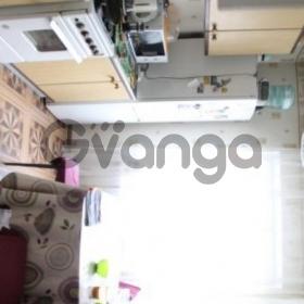 Сдается в аренду комната 2-ком 45 м² Новокузьминская 1-я,д.16к1 , метро Рязанский проспект