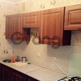 Сдается в аренду квартира 1-ком 38 м² Красноармейская,д.52А