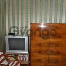 Сдается в аренду квартира 2-ком 42 м² Калинина,д.22