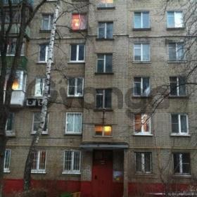 Сдается в аренду квартира 1-ком 40 м² Комсомольская,д.3А